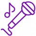 Prime-Sub-Icons-RGB_Karaoke_Room