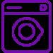 Prime-Sub-Icons-RGB_Washer-Dryer