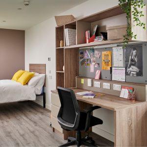 CHG_Room Image_5